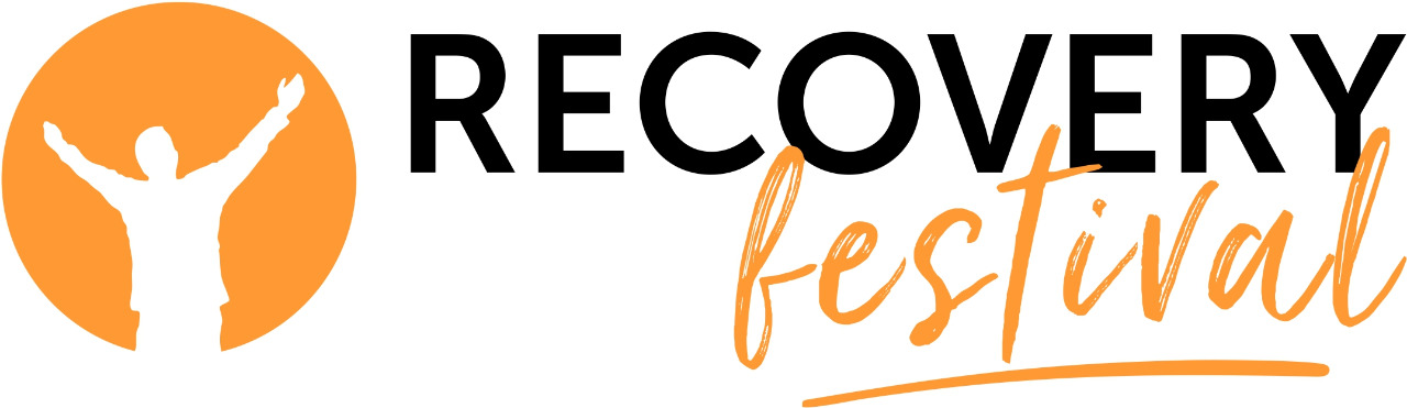 Recovery Festival