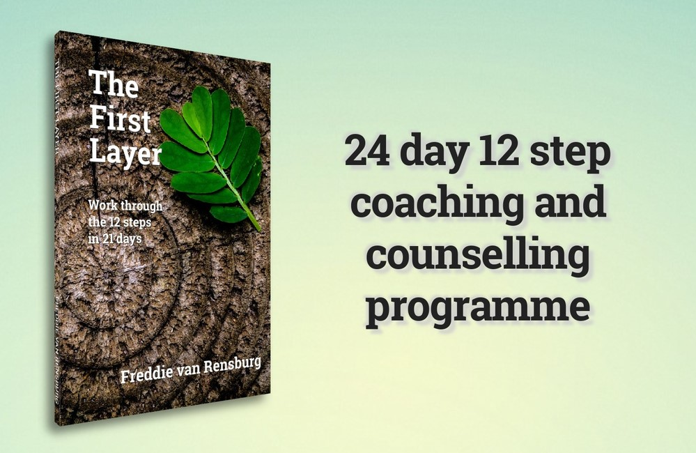 Step Coaching