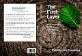 The First Layer cover
